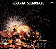 Electric Sandwich cover image