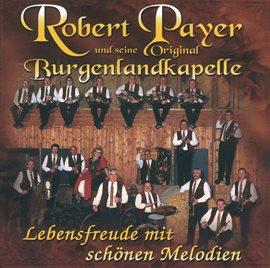 Cover image for Lebensfreude Mit Schönen Melodien