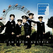 I am from Austria cover image