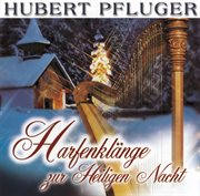 Harfenklänge zur heiligen nacht cover image
