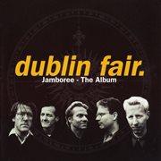 Jamboree - the album cover image