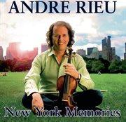 New York memories cover image