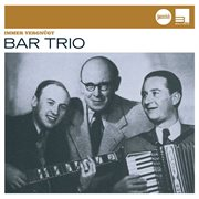 Immer vergnügt (jazz club) cover image