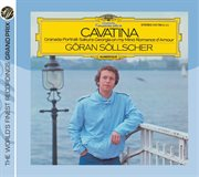 Cavatina cover image