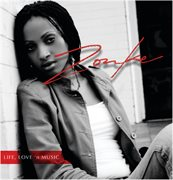 Life, love 'n music cover image