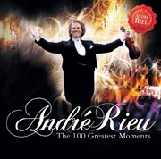 100 greatest moments cover image