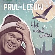Het wordt winter cover image