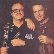 Toots & Svend cover image