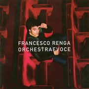 Orchestra e voce cover image
