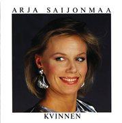 Kvinnen cover image