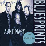 Bluesprints cover image