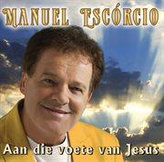 Aan die voete van jesus cover image