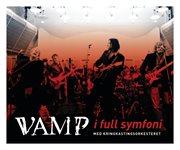 I full symfoni med kringkastingsorkesteret cover image