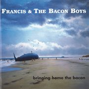 Bringing home the bacon cover image