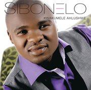 Kwakumele ahlushwe cover image