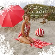 Christmas in the sand cover image