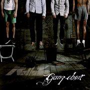 Ganz oben (mixtape) cover image
