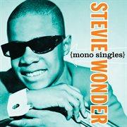 Mono singles cover image