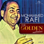 The golden melodies, vol. 2