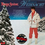 Gedanken zur weihnacht (originale) cover image