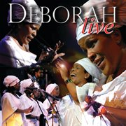 Live cover image