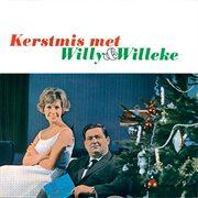 Kerstmis met willy en willeke cover image