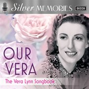 Silver memories: our vera cover image