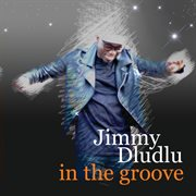 In the groove cover image