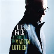 A tribute to Martin Luther cover image