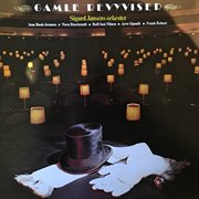 Gamle revyviser cover image