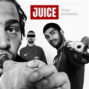 Juice cover image