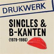 Singles & b-kanten (1979-1986) cover image