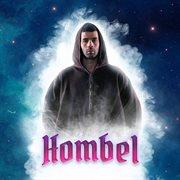 Hombel cover image