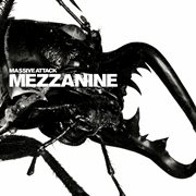 Mezzanine cover image