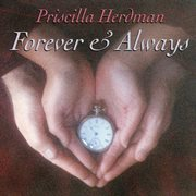 Forever & always cover image