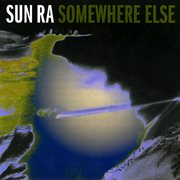 Somewhere else cover image