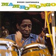 Mambomongo cover image