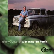 Watermelon patch cover image