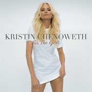 For the girls cover image