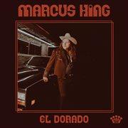 El Dorado cover image