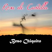 Beso chiquito cover image