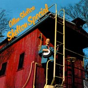 Shelton special cover image