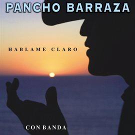 Cover image for Háblame Claro