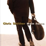 Train home cover image