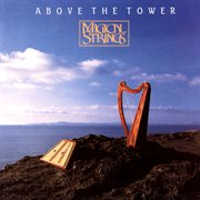 Above the tower cover image