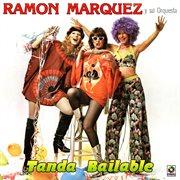 Tanda bailable cover image