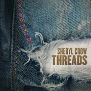 Threads cover image