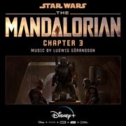 The Mandalorian: Chapter 3
