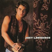 Joey Lawrence cover image