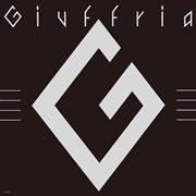 Giuffria cover image